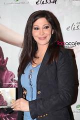 23 HQ Pictures Elissa in Virgin Lebanon ||        (Elissa Official Page) Tags: pictures lebanon virgin elissa 23 hq 2012    2011  ||