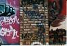 (*Don Vito*) Tags: sf california ca graffiti bay san francisco quote bad oasis hype area dae dzyer ales rolex sham shams lords aci bmb esl kode skert kerbs htk tfl meut daver igni ugs kokes kove sumoe