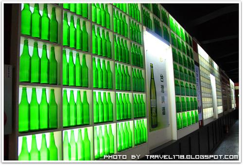 埔里酒廠05