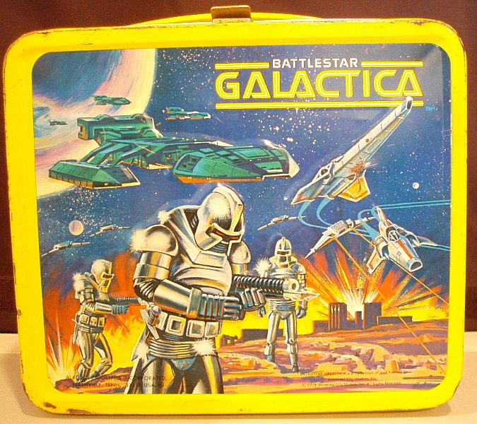 galactica_lunchbox1