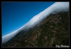 LA CIMA DEL CIELO (Edy Recinos) Tags: blue sky mountain azul landscape nikon guatemala paisaje cielo nubes montaa cima esquipulas chiquimula clows d80 flickrdiamond edyrecinos