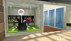 Home EA Store