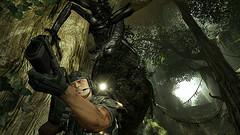 Aliens vs Predator xbox 360 playstation 3 review