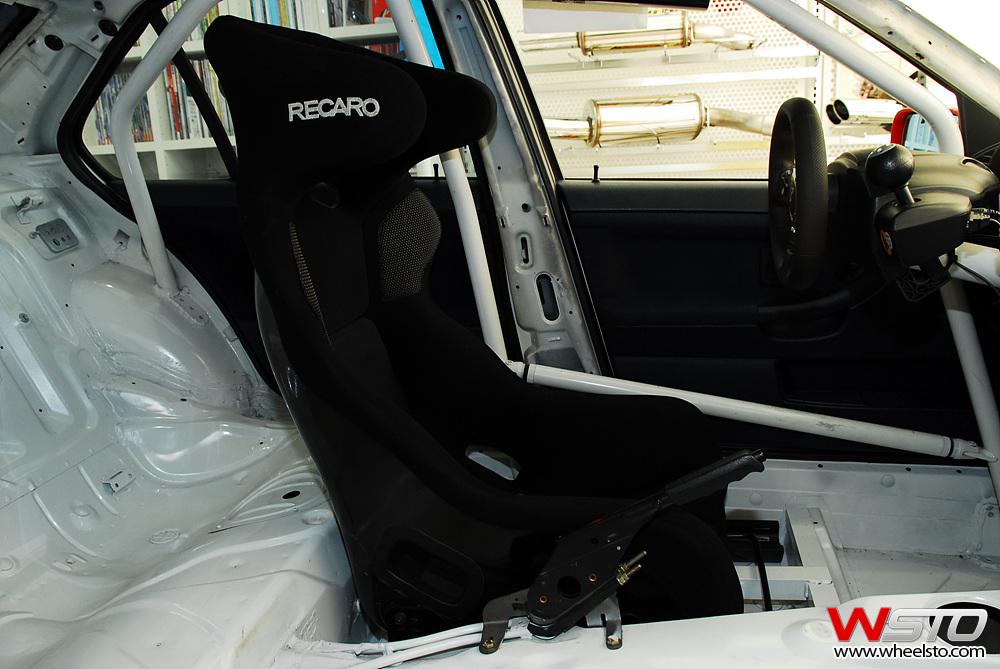 WSTO Wheel STO Studie Tokyo BMW wsto-bmw-studie-tokyo-wheelsto-motormavens-a