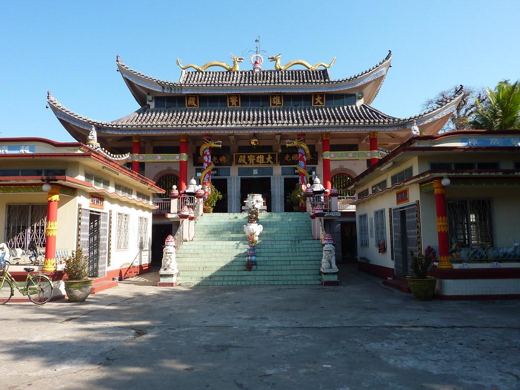Bhamo (119)