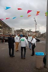 DSC_8847 (D66 Breda) Tags: bustour d66 gemeenteraadsverkiezingen 19022010