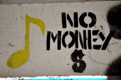 No Money §