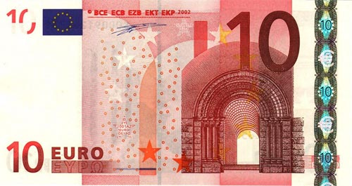 Belgium - Currency