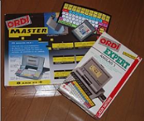 Jeux Nathan 8+ edutainment Computer Y10,000