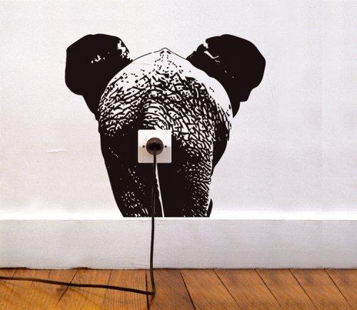 Exposition Animal aux Musée des Arts Décoratifs jusqu'au