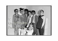Split Enz 47 (Rock Archive) Tags: music musicians bands rockandroll australianmusic australianmusicians