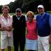 2007 07  13  Caroline Nicholls, Mike Galbraith, Julie Anstee & DN