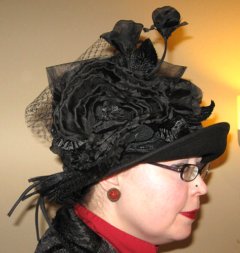 Mad Hatter-inspired--sideview