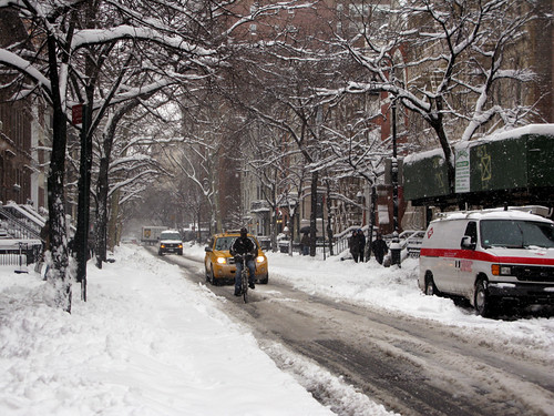 Feb 25th 2010 Snowstorm, 20