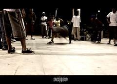 Movimientos Urbanos (Eruиэ!!) Tags: plaza de la dance francisco break y venezuela ciudad millenium caracas miranda baile sus exposicion corta ritmo larga aunque ponle movimientos