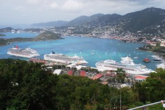 Carnival Dream, Norwegian Pearl and Sea Princess in St. Thomas (blmiers2) Tags: ocean travel cruise vacation landscape geotagged nikon ship oasis views cruiseship vacanza stthomas seas cruiseships bello ncl rccl seaprincess num6 nikonuser norwegianpearl d40x oftheseas cruisingships oasisoftheseas carnivaldream oasisoftheseaspictures oasisoftheseasphotos royalcaribbeanoasisoftheseas oasisofthesea oasisoftheseascruiseship oasisoftheseasship oasisoftheseascruise caribbeanoasisoftheseas oasis2010 oasisoftheseas2010 oasisoftheseascruises oasisoftheseasdeck oftheseascruiseship oftheseasroyalcaribbean rccloasisoftheseas royalcaribbeanoasis royalcaribbeansoasisoftheseas royalcarribeanoasisoftheseas shiproyalcaribbean theoasisoftheseas oasisrccl oasisseas blm18 blmiers2