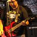 Rodney Reyes Photo 17