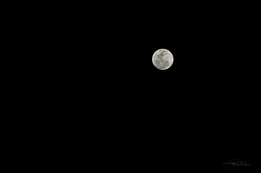 02/27/2010 Moon