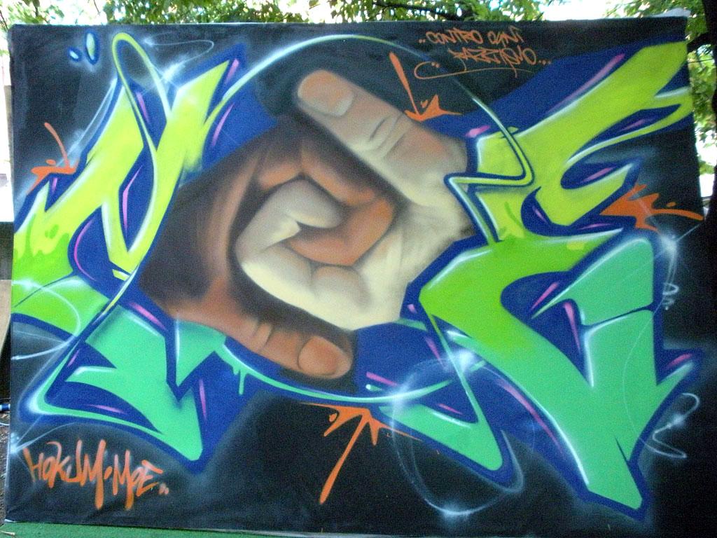 moe-hokum_bologna2009