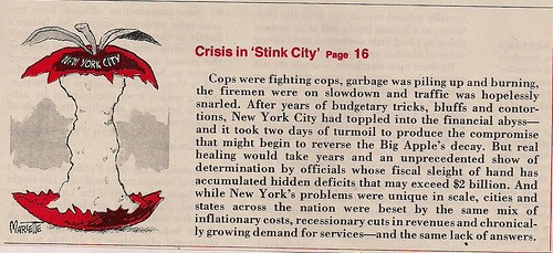 07-14-75 Crisis In Stink City (Preview)