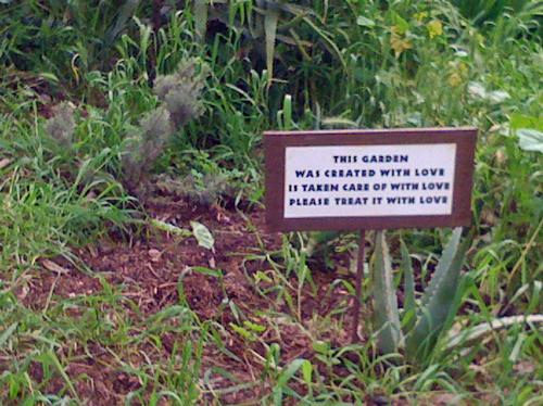 garden-love-better.jpg