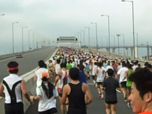 HK2010 Bridge 0 00 02-27