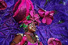 carnaval_curacao_0735