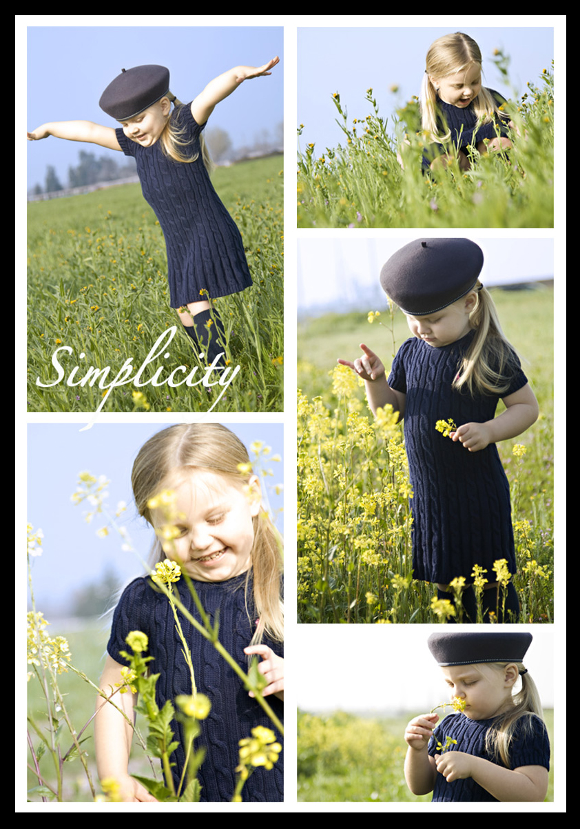 simplicity-collage-2