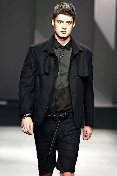 Mael Dalla-Zuanna3015_FW10_Balcelona Fashion Week Karlotalaspalas(lizzylily@mh)