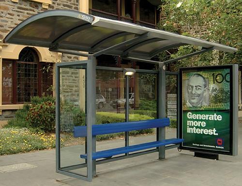 bus-stop-web_001