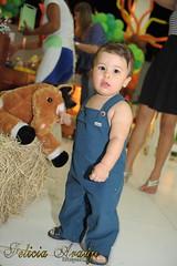 DSC_9783 (Marcela Reinaldo) Tags: party aniversario infantil enzo festa decorao fazendinha