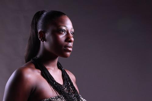 フリー画像| 人物写真| 女性ポートレイト| 黒人女性| 黒人|       フリー素材|