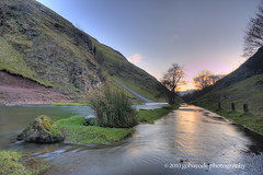 follow the flow (gobayode photography...times) Tags: nature river landscape derbyshire thorpe dovedale ashbourne downstream riverflow followtheriver theunforgettablepictures englishnationalparks britishnationalparks derbyshirelandscape peakforestnationalpark derbyshirebeautyspots
