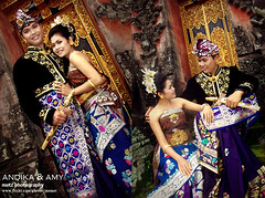 Prewedding andika&amy (memet metz) Tags: wedding bali photographer prewedding balinese balinesecouple metzphotography