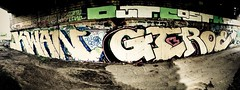 kwan, giroe () Tags: eos graffiti los angeles kwan ock giroe