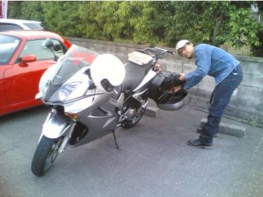 20080522