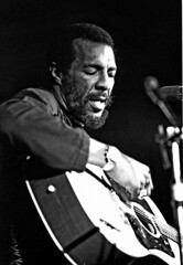 Richie Havens 280519720010
