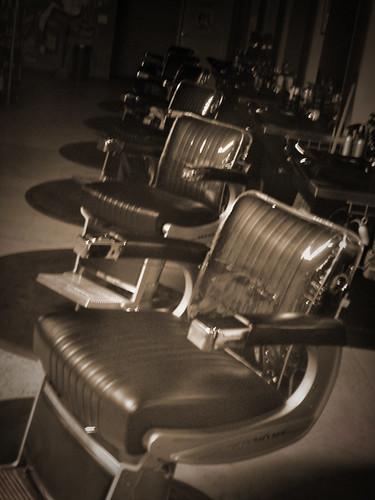 66-barber shop1