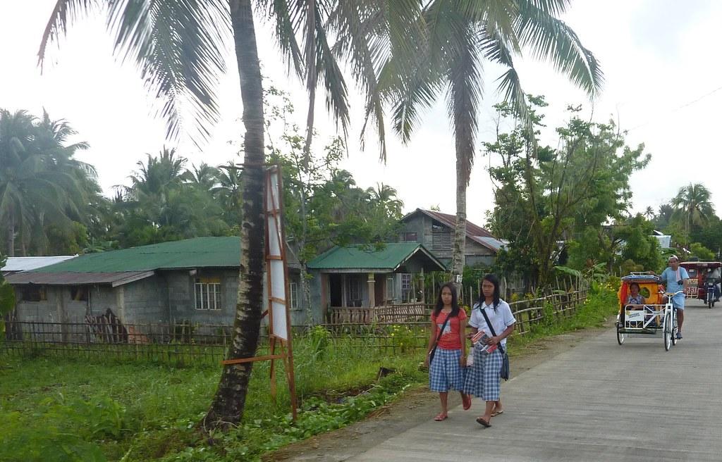 Samar-Guiuan (9)