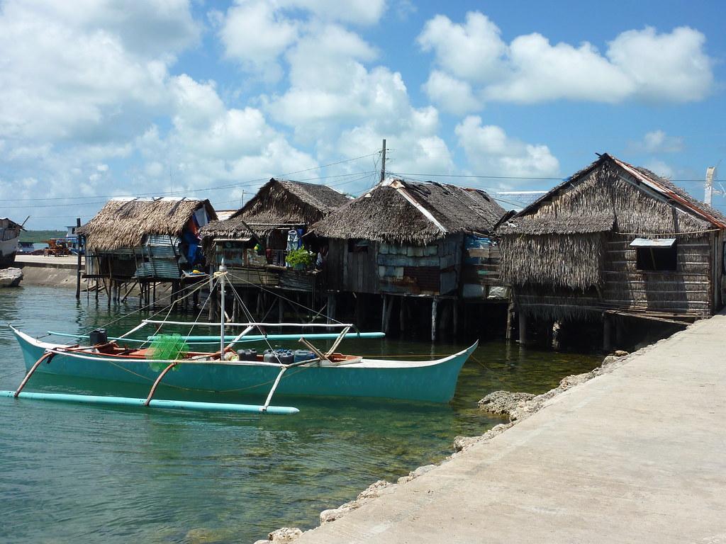 Samar-Guiuan (31)