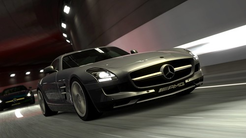 GT5 night racing 3
