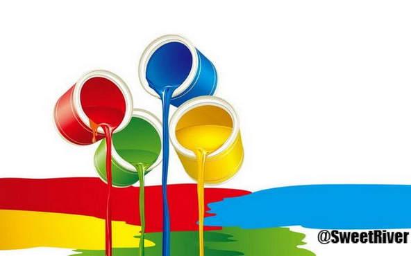 bright_colors_09