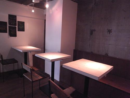 ▼cafe ain soph|カフェ アインソフ