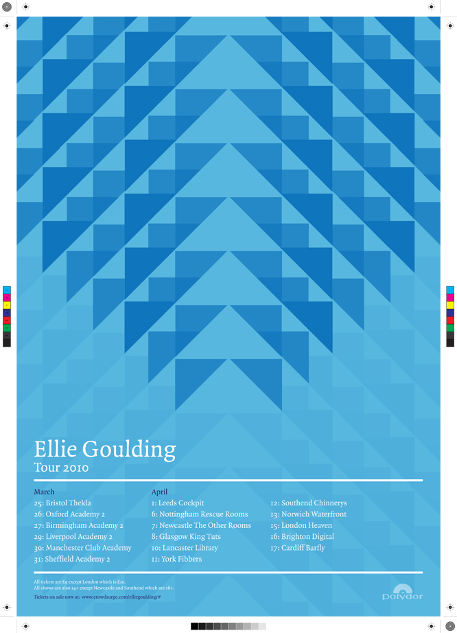 ellie-goulding-blue
