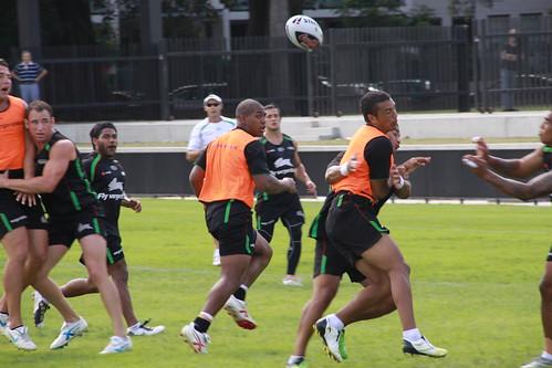 Rugby Redfern 007