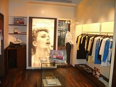 Stizzoli boutique abbigliamento