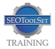 value of seo training
