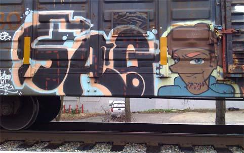BoxcarGraffiti72