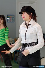 2010-03-15_18