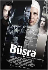 Büşra  (2010)
